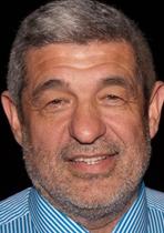 Antonio Gómez Rodríguez