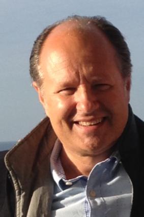 Dr. Antonio Rosales Bordes, Coordinador del Grupo