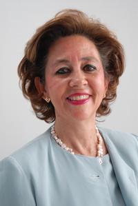 Directora: Dra. María Justa García-Matres y Cortés